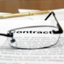 4 Steps on How to Get Started in Government Contracting | Planning in Business near Atlanta Georgia: Lemongrass Consu...