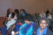 Women In Business Buzz, 03.01.13 to 03.15.13 | Northeast - Delta Kappa Gamma Society International