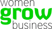 Women In Business Buzz, 03.01.13 to 03.15.13 | Small Business Forum Offers Free Live Marketing Help in Louisiana - #smb