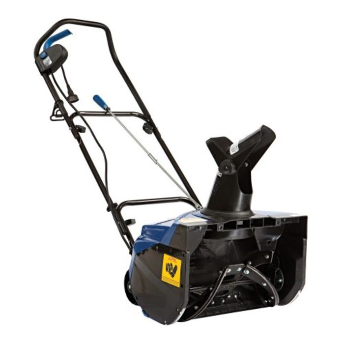 Best Electric Snow Blower For Heavy Snow : Best rated lightweight electric snow blowers on sale