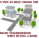 Home Buyer 101: Top FAQs Asked By Buyers Answered! | How To Choose The Right Neighborhood When Buying A Home?