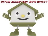 Home Buyer 101: Top FAQs Asked By Buyers Answered! | What Happens After My Offer Gets Accepted?