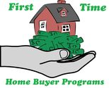 Home Buyer 101: Top FAQs Asked By Buyers Answered! | What First Time Home Buyer Programs Are Available?