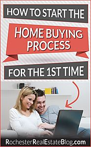 Home Buyer 101: Top FAQs Asked By Buyers Answered! | How To Start the Home Buying Process for the First Time