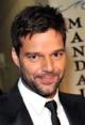 10 Most Famous Single Parents | Ricky Martin
