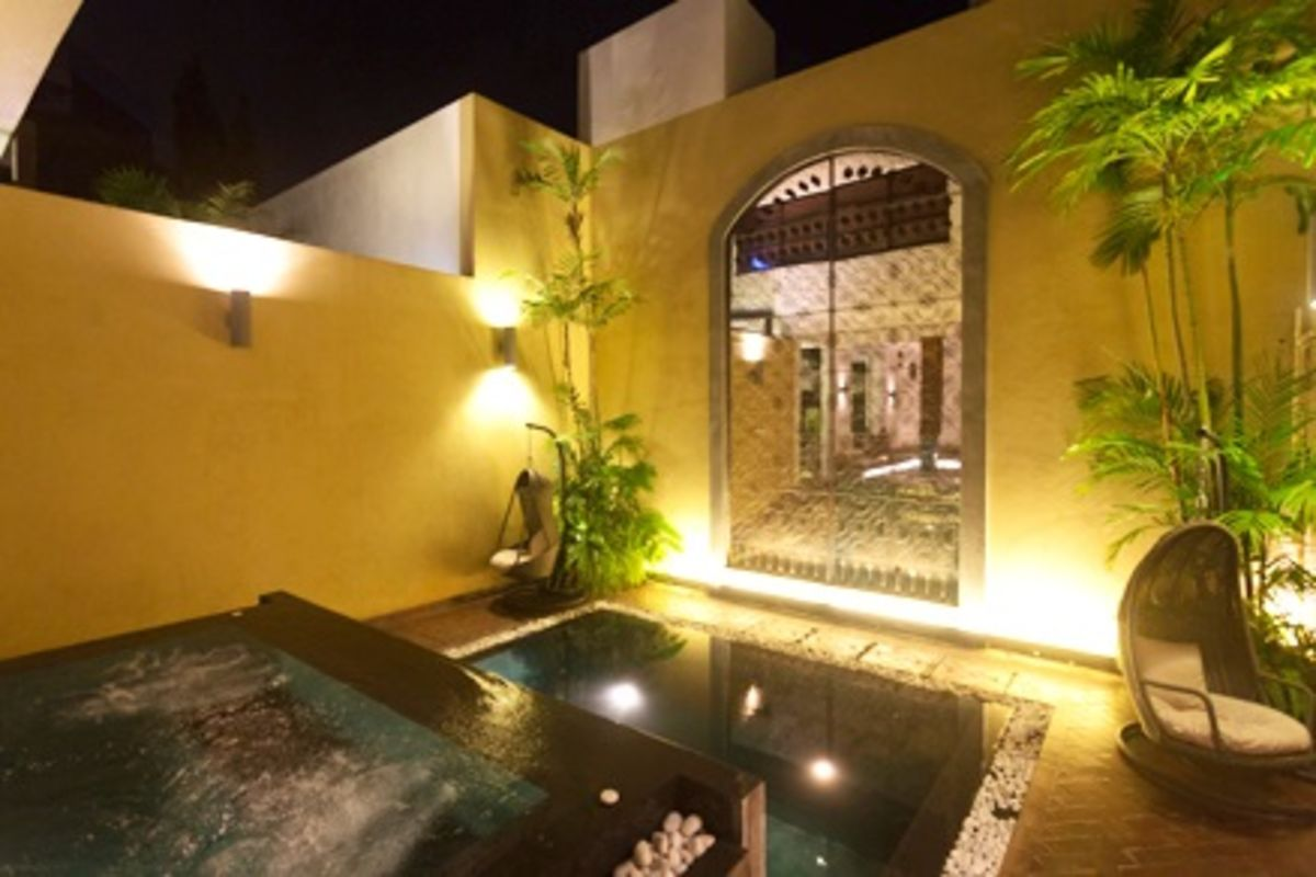 Boutique hotel colombo a listly list for Boutique hotel list
