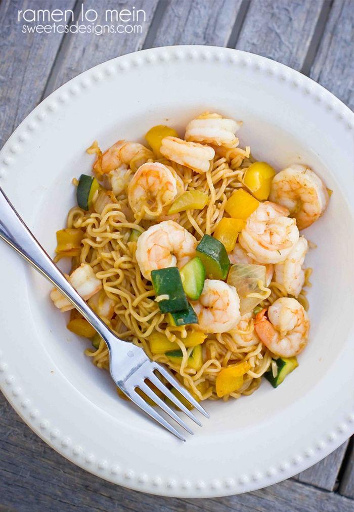 12 Delicious Recipes Using Ramen Noodles A Listly List Watermelon Wallpaper Rainbow Find Free HD for Desktop [freshlhys.tk]