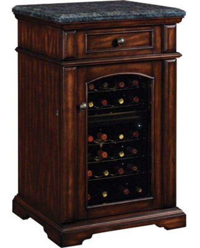 Cabinets On Sale: Best Quiet Wine Refrigerator Storage Cabinets On Sale