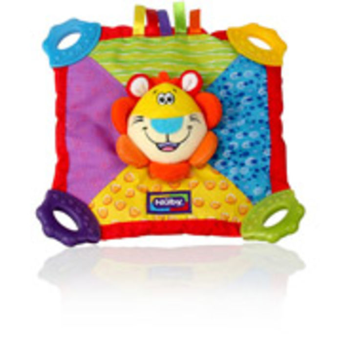 Best Teething Toys For Babies : Top rated teething rings for babies a listly list