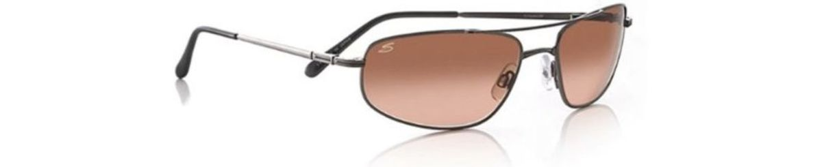 e09fcb3de401 Serengeti Large Aviator Sunglasses Drivers Polarized | A Listly List