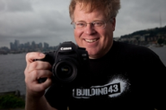 Content Marketing Inspiration | Robert Scoble