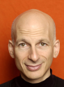 Content Marketing Inspiration | Seth Godin