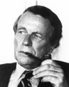 Content Marketing Inspiration | David Ogilvy