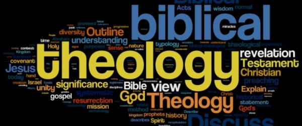 25 Favorite Christian Teachers and Theologians