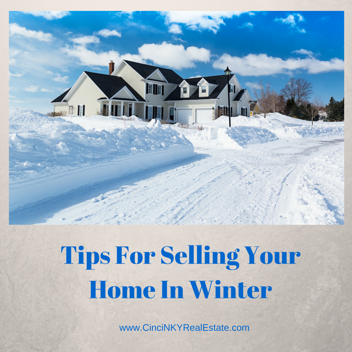 tips for selling your house - 28 images