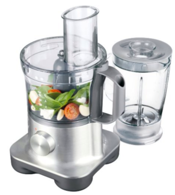 Best Food Processor ~ Best food processor blender combos a listly list