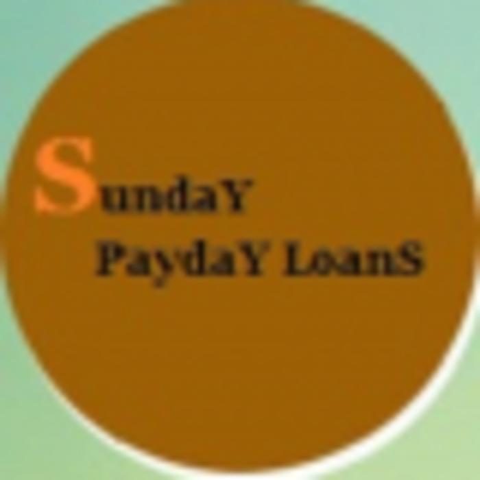 payday loans on sunday