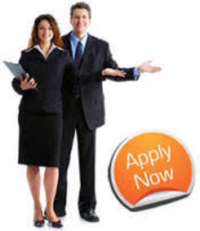 payday loans on sunday - 2