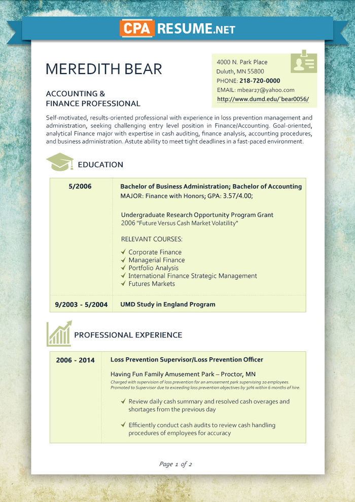 services of a cpa essay Understanding the requirements of an accounting paper template every accounting mla essay college essays essay help essay writing service write my essay.