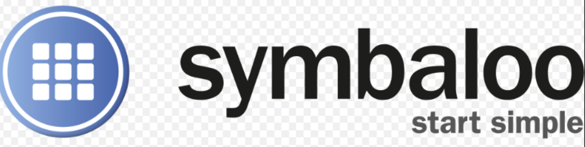 Headline for Symbaloo