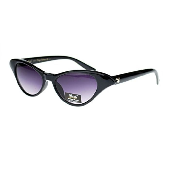 Best Sunglasses For Small Faces Cheap A Listly List