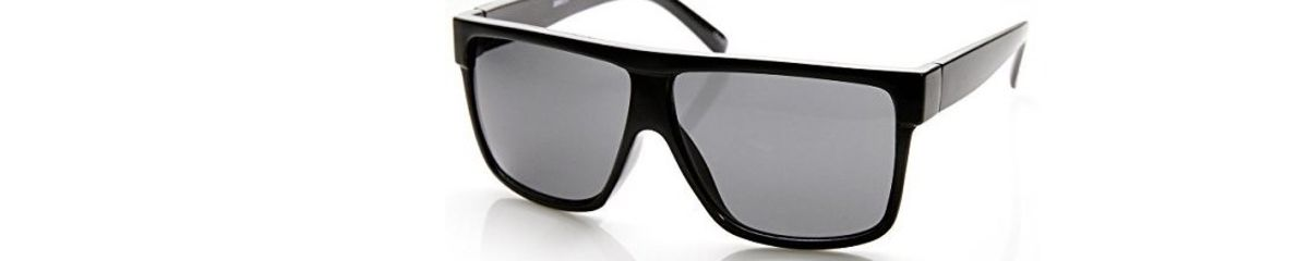 Super Flat Top Sunglasses Cheap Headline For Cheap Super Flat