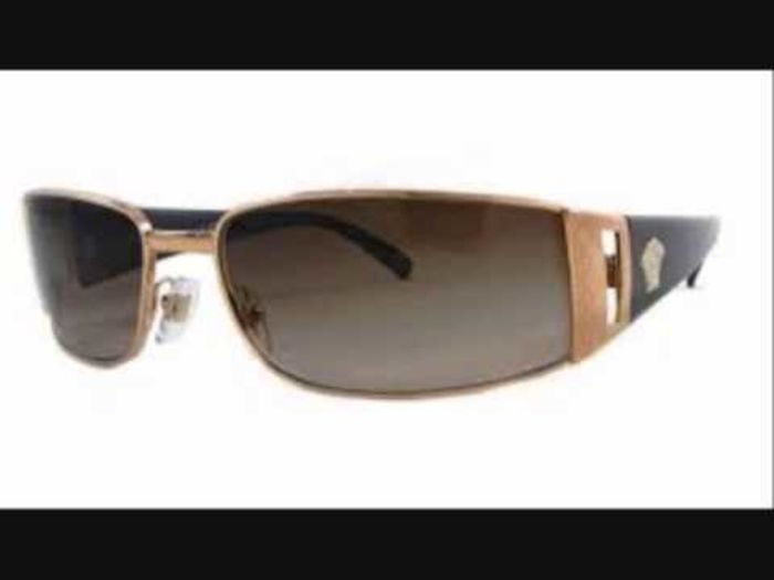 915e2eaab19 Versace Sunglasses Mens Cheap