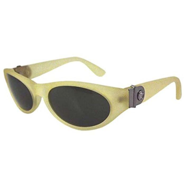 4992cd666c Cheap Vintage Versace Sunglasses « Heritage Malta