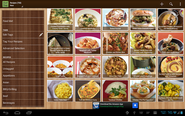 Essential Android Apps | ChefTap Recipe App