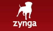 2011 Digital 100: World's Most Valuable Start-ups | Zynga