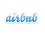 2011 Digital 100: World's Most Valuable Start-ups | Airbnb