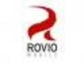 2011 Digital 100: World's Most Valuable Start-ups | Rovio