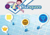 2011 Digital 100: World's Most Valuable Start-ups | Foursquare
