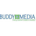 2011 Digital 100: World's Most Valuable Start-ups | Buddy Media
