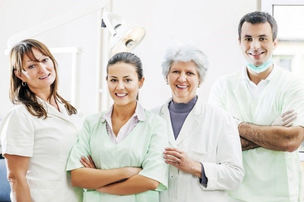 Dental Assistant most useless degrees 2017