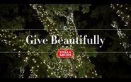 Give Beautifully (2014)