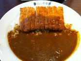 Everything you'll miss about Okinawa once you leave | Coco Ichibanya Curry House