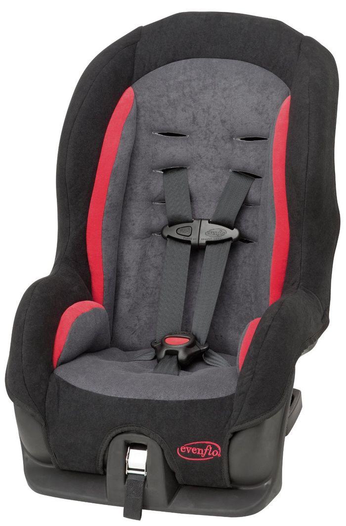 Best Car Seat : Top best convertible car seats under