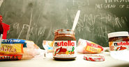 Billionaire Nutella tycoon Michele Ferrero dies on Valentine's Day