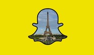 Snapchat's 'Our Story' Goes Local