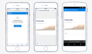 Dropbox Now Opens Shared Links Directly in Mobile Apps