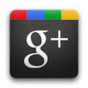 How do You Choose to Consume Your News? | Google+