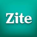 How do You Choose to Consume Your News? | Zite