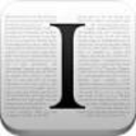 How do You Choose to Consume Your News? | Instapaper: Save interesting web pages for reading later