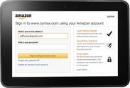 For Merchants - Grow Your Business And Provide An Easy Way To Pay | Amazon Payments