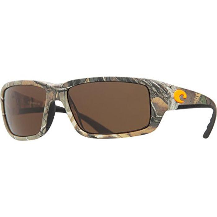Cheap Costa Fantail 580g Camo Sunglasses  cover image