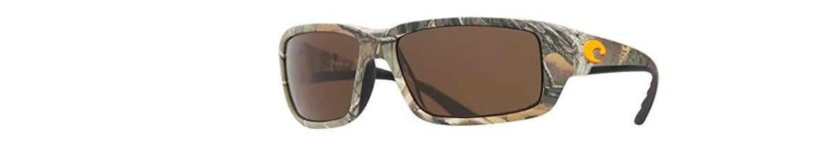 b94320ce1 Cheap Costa Fantail 580g Camo Sunglasses | A Listly List