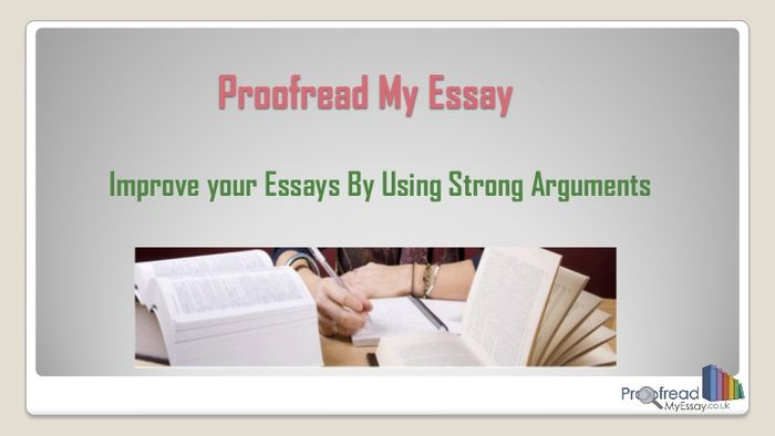 features of an effective essay This handout focuses on a few of the key features of academic writing identifying key features of an argumentative essay tracing the structure of an.