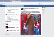 Social Media in Solving Crime | City of Sioux City, IA Solving Crime Through Social Media