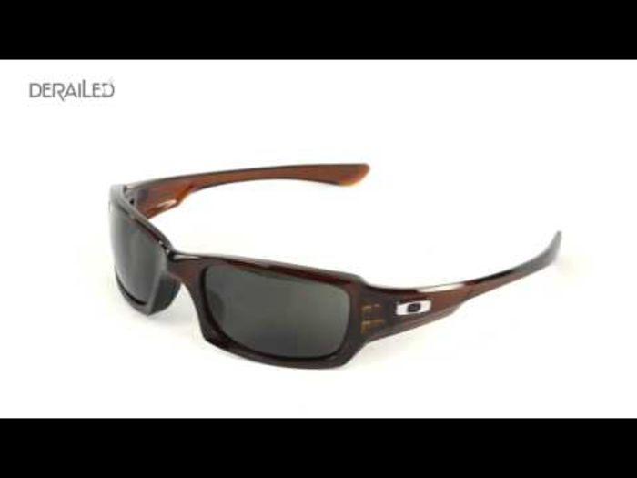 cheap sunglasses oakley fany  cheap sunglasses oakley